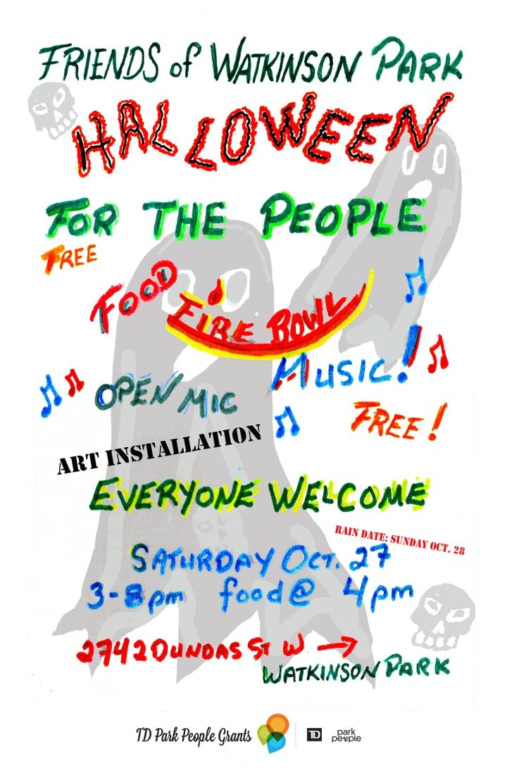 FoWP Halloween poster sm.jpg